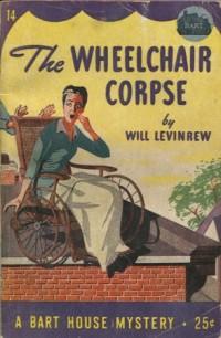 wheelchair301_edited