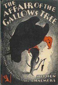 affair-gallows-tree