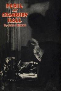 peril-at-cranbury-hall