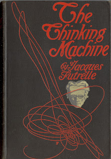 thinkingmachine