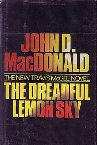 200px-the_dreadful_lemon_sky