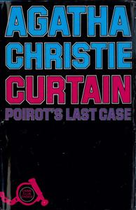 curtain_first_edition_cover_1975