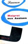 1960_maigret-aux-assises