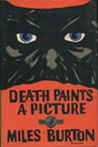 death-paints-a-picture