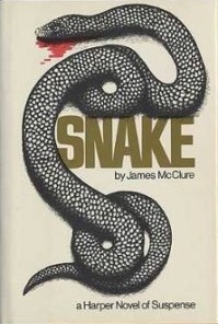 mcclure-snake-us