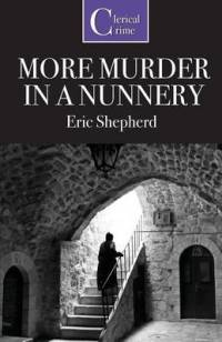 more_murder_in_a_nunnery