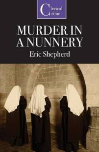 murder_in_a_nunnery