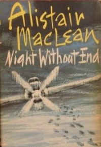 alistair_maclean_-_night_withour_end_book_cover