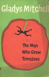 mitchell_man_who_grew_tomatoes