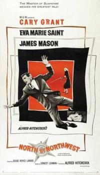 north-by-northwest-movie-poster-1959
