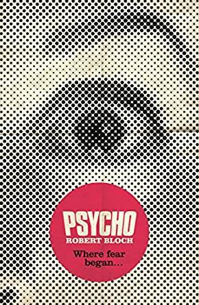 psycho_ebook
