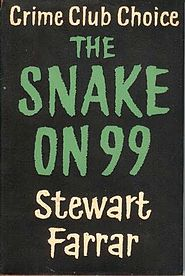 the_snake_on_99