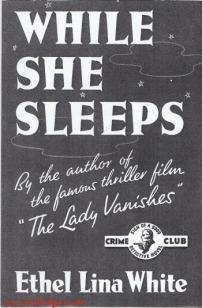 while-she-sleeps