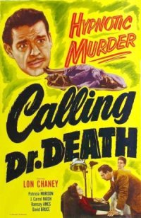 calling_dr-_death_filmposter