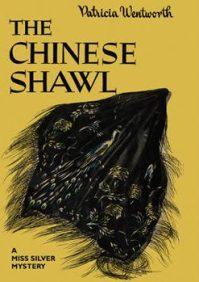 chineseshawl