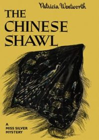 chineseshawl