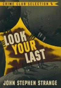 lookyourlast