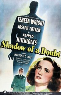 original_movie_poster_for_the_film_shadow_of_a_doubt