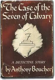 SevenofCalvary