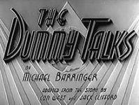 the_dummy_talks-_1943